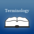 Permalink to Content Marketing Terminology photo