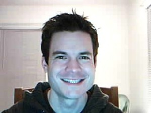 Meglowing 300x225 Ryan Biddulph on Social Media Marketing