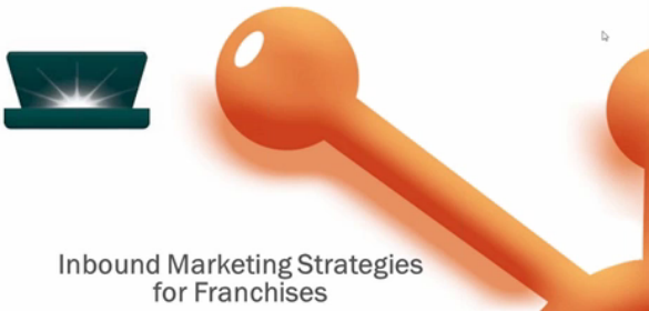 fran inbound webinar pic Local Inbound & Online SEO Marketing Strategies for Franchises