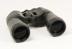 1020909 binoculars b Local SEO Mistakes to Avoid in Your Franchisee Websites