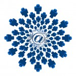 e mail 63769 640 150x150 Tools for Effective Communication Between Franchisor and Franchisees