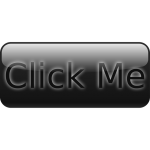 clickme 150x150 Leveraging Information MUSTS for Your Franchisee Sites