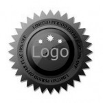 logo 150x150 Leveraging Information MUSTS for Your Franchisee Sites