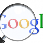 google 76522 640 150x150 Tips to Avoid that Dreaded Content Duplication