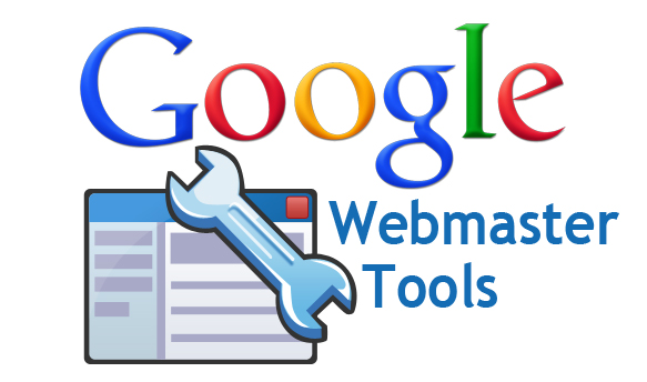 Google Webmaster Tools1 Tools To Reinforce Your Content Duplication Strategy