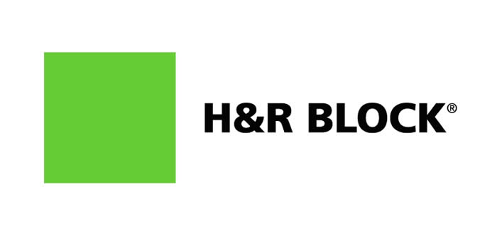 HR block 15 Examples of Comprehensive Brand Guidelines