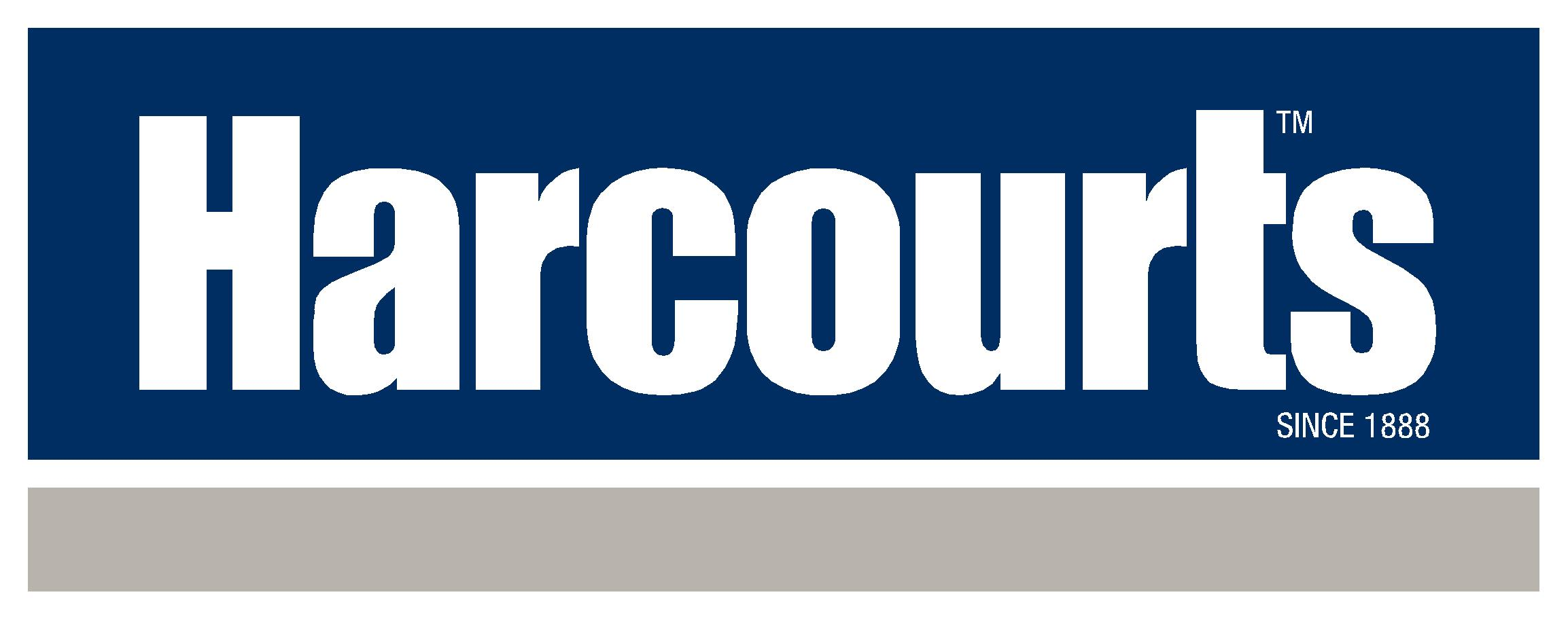 Standard Harcourts Logo 15 Examples of Comprehensive Brand Guidelines