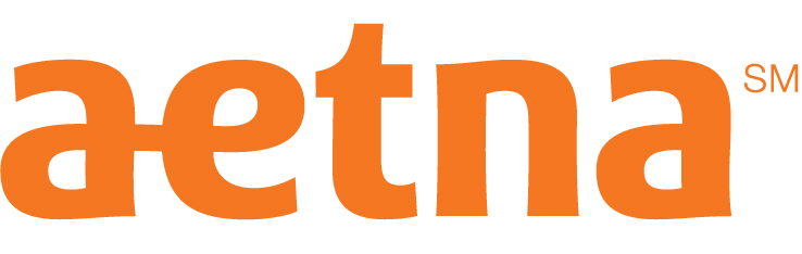 aetna s orange rgb 15 Examples of Comprehensive Brand Guidelines