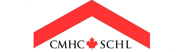 cmhc logo big 15 Examples of Comprehensive Brand Guidelines