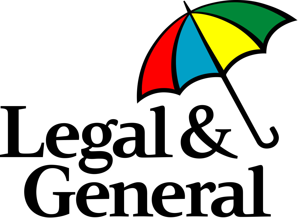 legal general group logo 15 Examples of Comprehensive Brand Guidelines