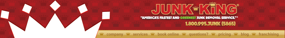 junkkingcorp Franchise Web Design: Compliant Franchisee and Corporate Sites