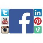 popsocialmedia 150x150 6 Key Elements to Launching a Successful Partner Web Marketing Program: Social Media