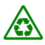 recycle icon 1023140 m 150x150 5 Renewable Sources of Inspiration for Your Franchise Local SEO Strategy
