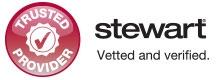 trusted provider seal StewartSitebuilder powered by Empowerkit