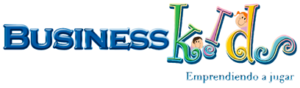 business kids logotipo 1 300x88 BusinessKids