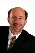 Permalink to Jay Leisner on Choosing the Right MLM Software Solutions photo