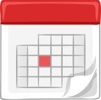 Permalink to Keep Your Content Strategy on Point With an Editorial Calendar! photo
