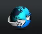 Permalink to Basic Franchise SEO Management Across Multiple Sites photo