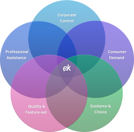 ek homepage 02 successful brand partners1 Franchise SEO